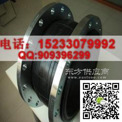 橡胶减震生产厂家图片