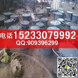 钢制排污孔生产厂家.图片
