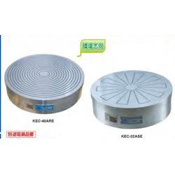 强力水冷电磁KCT-2550F-深圳代理店(优质商家)