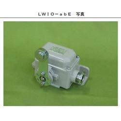 LWIO-AALE限位开关-限位开关-SEM坂本电机图片