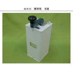 RXFV-4操作控制器-SAKAMOTO坂本电机-操作控制器图片