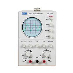 TB556高压电源-中国总代理-高压电源图片