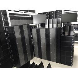 二手电脑报价、苏州二手电脑、苏州相城电子科技有限公司图片