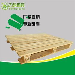 宕昌县木托盘、力乐包装、木托盘订做图片