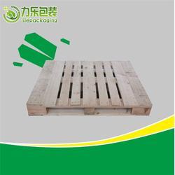 力乐包装(多图)_木栈板熏蒸_霍州木托盘图片