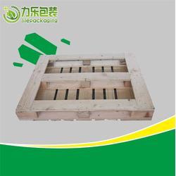 临沭木托盘|力乐包装(优质商家)|木托盘生产厂家