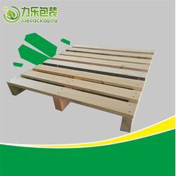 力乐包装(图)、木托盘生产厂家、鄄城木托盘图片