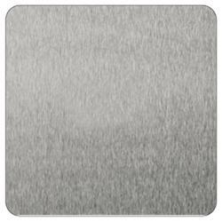 不锈钢砂板厂家、河南不锈钢砂板、远祥航不锈钢(查看)图片