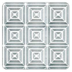 不锈钢压花板生产厂家|远祥航不锈钢|佛山不锈钢压花板图片