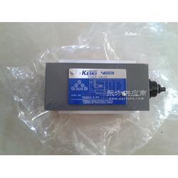 日本YUKEN油研电磁阀MFW-01-Y-10图片