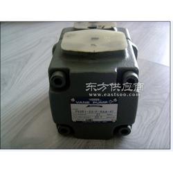 到货油研电磁换向阀DSG-03-2B8-L图片