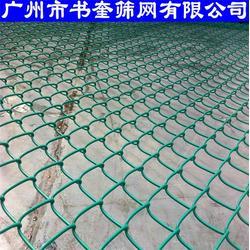 安平筛网厂(在线咨询),汕尾勾花网,pe勾花网供应图片