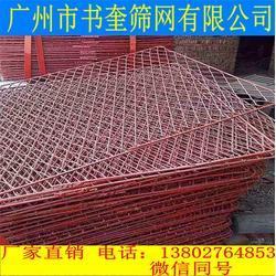 钢板网|钢板网供应|广州市书奎筛网有限公司图片