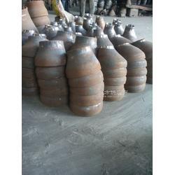 专业不锈钢冲压异径管生产厂家图片