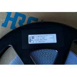 原装广濑FH65-20S-0.5SH图片