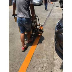 专业停车场交通设施图片
