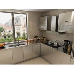 云南峰旭(图)|昆明不锈钢厨房设备哪家好|昆明不锈钢厨房设备图片