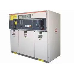 高压柜厂家,宿州高压柜,波辉宏(查看)图片