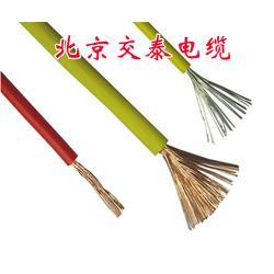 电缆-交泰电缆(在线咨询)电缆生产商图片