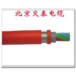 电缆|交泰电缆电缆供应商|电缆哪家好图片