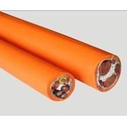 黑龙江充电桩电缆供应商,黑龙江充电桩电缆,交泰电缆图片