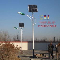 led路灯厂家、led路灯厂家分析led路灯的优点、汉能光电图片