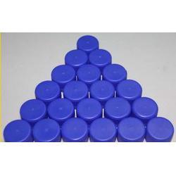 色拉油瓶蓋廠家-金華瓶蓋-吳江合豐塑料制品圖片