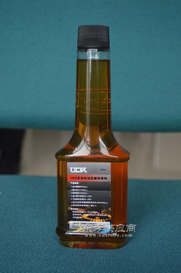 尤易克发动机油-重庆发动机油代理(源康化工)图片
