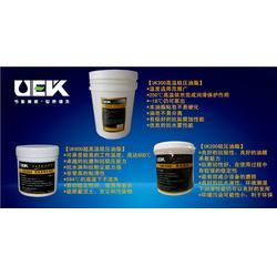 重庆工业油脂,重庆工业油脂代理 ,【源康化工】图片