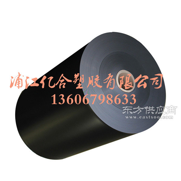 亿合塑胶专业生产片材(图)|pp片材生产厂家|pp片材图片