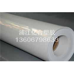 pp片材多少钱一吨-上海pp片材-亿合塑胶片材种类多样图片