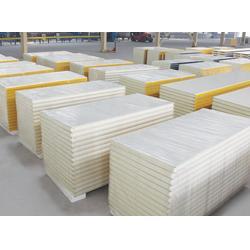 马鞍山聚氨酯保温板-浙阳复合板-聚氨酯保温板图片