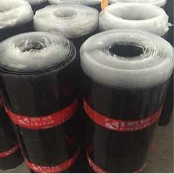 abs改性沥青防水卷材-内蒙古防水卷材-旗开防水材料(查看)图片