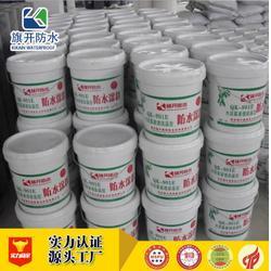 吴忠建筑防水涂料 |旗开防水材料|防水涂料图片