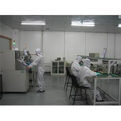 宁波三极管哪个牌子好,宁波三极管,【天盛微电子】(查看)图片