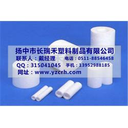 四氟挤出管品牌、扬中长瑞禾塑料制品(在线咨询)、四氟挤出管图片