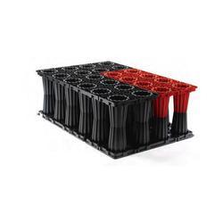 合肥珂玛雨水回收利用、雨水回收利用系统、合肥雨水回收利用