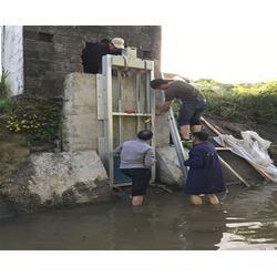自控截污装置-合肥珂玛(在线咨询)六安自控截污装置图片