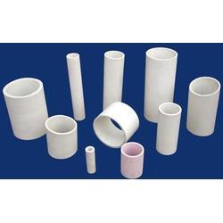 高温陶瓷管厂、海东高温陶瓷管、宁泰高温陶瓷管(查看)图片