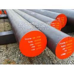 生产SA182F22圆钢图片