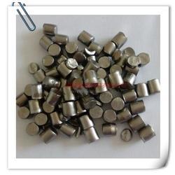 北京石久高研金属材料(图)、镍铜合金厂家、镍铜合金图片