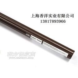 本色PI棒PI板 耐正高温PI聚酰亚胺板棒 热固性塑料板棒图片