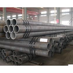 山西无缝钢管生产-无缝钢管-山西才洪物贸(查看)图片