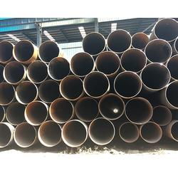 螺旋鋼管-才洪物貿-山西螺旋鋼管廠圖片