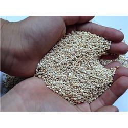 方晶磨料公司(图)、玉米芯垫料水泥板填料、乐山资阳玉米芯垫料批发