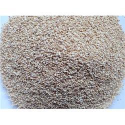 包装材料用玉米芯颗粒,玉米芯,方晶磨料公司图片