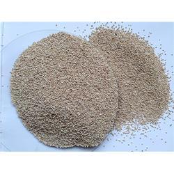 玉米芯填充料 玉米芯垫料,方晶磨料公司,建湖玉米芯图片