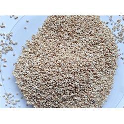 造纸用玉米芯 生物制糖用玉米芯_方晶磨料公司_金平区玉米芯图片