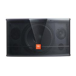 全频扬声器CV18S-睿智智能(在线咨询)莱芜全频扬声器图片