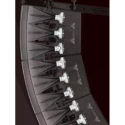 火爆音箱VRX915M,泰安火爆音箱,睿智智能(查看)图片